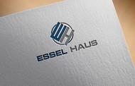 Essel Haus Logo - Entry #63