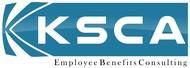 KSCBenefits Logo - Entry #168