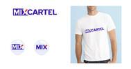 MIXCARTEL Logo - Entry #173