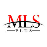 mls plus Logo - Entry #185