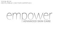 Skincare logo - Entry #22
