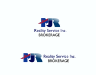 MJR Realty Services Inc., Brokerage Logo - Entry #50