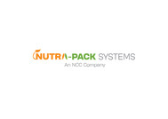 Nutra-Pack Systems Logo - Entry #486