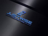 Justwise Properties Logo - Entry #299