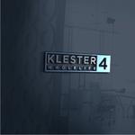 klester4wholelife Logo - Entry #262