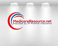 MedicareResource.net Logo - Entry #241