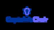 Captain's Chair Logo - Entry #73