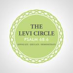 The Levi Circle Logo - Entry #138