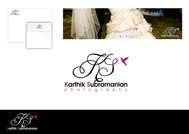 Karthik Subramanian Photography Logo - Entry #72