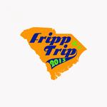 Family Trip Logo Design - Entry #57