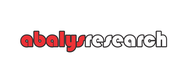 Abalys Research Logo - Entry #92