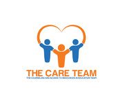 The CARE Team Logo - Entry #177
