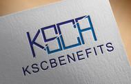 KSCBenefits Logo - Entry #522