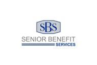 Senior Benefit Services Logo - Entry #267