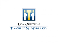 Law Office Logo - Entry #39