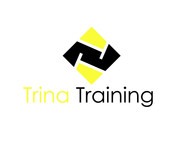 Trina Training Logo - Entry #84