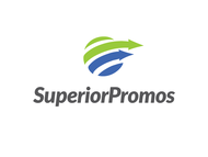 Superior Promos Logo - Entry #199