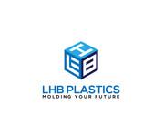LHB Plastics Logo - Entry #49