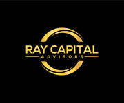 Ray Capital Advisors Logo - Entry #334