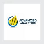 Advanced Analytics Logo - Entry #79