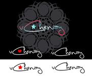 vChenay Logo - Entry #76
