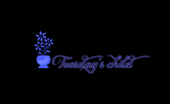 Tuesday's Child Logo - Entry #160