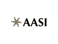 AASI Logo - Entry #114