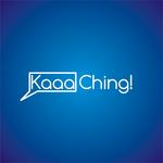 KaaaChing! Logo - Entry #16