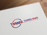 Tangemanwealthmanagement.com Logo - Entry #423