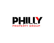 Philly Property Group Logo - Entry #127