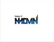 Keep It Movin Logo - Entry #226
