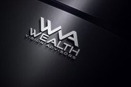 Wealth Vision Advisors Logo - Entry #34