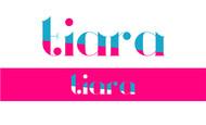 Tiara Logo - Entry #23