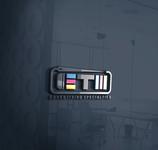 ETM Advertising Specialties Logo - Entry #19