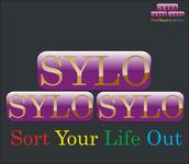 SYLO Logo - Entry #233