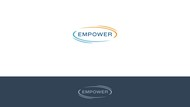 Empower Sales Logo - Entry #43
