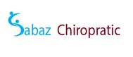 Sabaz Family Chiropractic or Sabaz Chiropractic Logo - Entry #99
