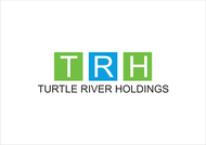 Turtle River Holdings Logo - Entry #31