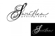 Sarifka Photography Logo - Entry #91