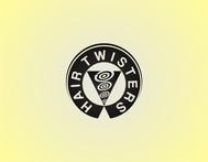 Hair Twisters Logo - Entry #20