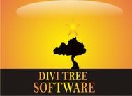 Divi Tree Software Logo - Entry #85