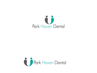 Park Haven Dental Logo - Entry #132