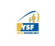 YFS Logo - Entry #86