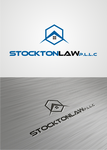 Stockton Law, P.L.L.C. Logo - Entry #291
