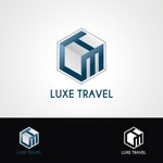 LTM Logo - Entry #57