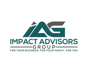Impact Advisors Group Logo - Entry #274
