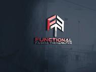 FFT Logo - Entry #224