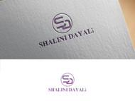 Shalini Dayal, MFT 43574 Logo - Entry #63