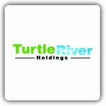 Turtle River Holdings Logo - Entry #68