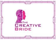 The Creative Bride Logo - Entry #83
